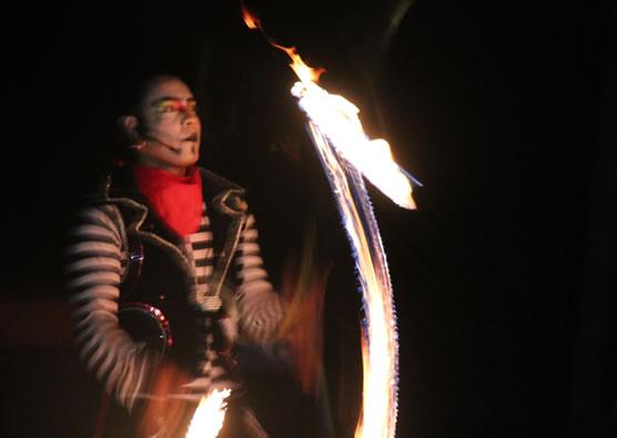 circo-4